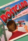 The Postcard - eBook