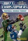 Football Double Threat - eBook