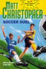 Soccer Duel : There are two sides to every story... - eBook