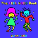 The Feel Good Book - Book