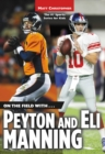 On the Field with...Peyton and Eli Manning - eBook