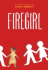 Firegirl - eBook