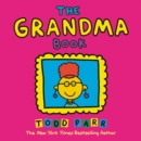 The Grandma Book - eBook