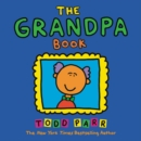 The Grandpa Book - eBook