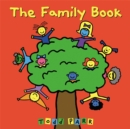 The Family Book - Book