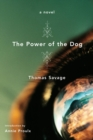 The Power of the Dog : A Novel - eBook