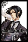 Black Butler, Vol. 4 - Book