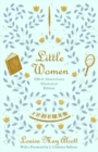 Little Women : From the Original Publisher - eBook