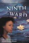 Ninth Ward - eBook
