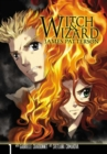 Witch and Wizard: The Manga, Vol. 1 - Book
