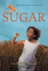 Sugar - eBook