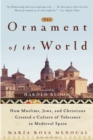 The Ornament Of The World - Book