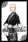 Black Butler, Vol. 10 - Book