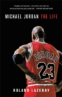 Michael Jordan : The Life - Book