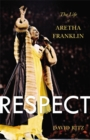 Respect : The Life of Aretha Franklin - Book