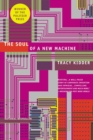 The Soul of A New Machine - eBook