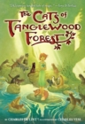 The Cats of Tanglewood Forest - eBook
