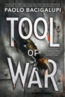 Tool of War - eBook