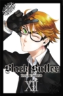 Black Butler, Vol. 12 - Book