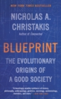 Blueprint : The Evolutionary Origins of a Good Society - eBook
