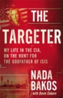 The Targeter : My Life in the CIA, Hunting Terrorists and Challenging the White House - Book