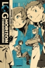 Log Horizon, Vol. 2 (light novel) : The Knights of Camelot - Book