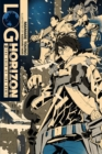 Log Horizon, Vol. 7 (light novel) : The Gold of the Kunie - Book
