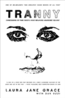 Tranny : Confessions of Punk Rock's Most Infamous Anarchist Sellout - eBook