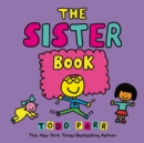 The Sister Book - Book