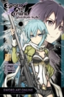 Sword Art Online: Phantom Bullet, Vol. 1 (manga) - Book