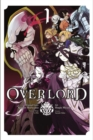 Overlord, Vol. 1 (manga) - Book