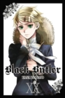 Black Butler, Vol. 20 - Book
