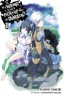 Is It Wrong to Try to Pick Up Girls in a Dungeon?, Vol. 1 (light novel) - Book