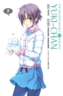 The Disappearance of Nagato Yuki-chan, Vol. 7 - Book