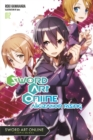 Sword Art Online, Vol. 12 - Book