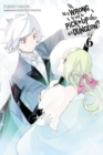 Is It Wrong to Try to Pick Up Girls in a Dungeon?, Vol. 6 (light novel) - Book