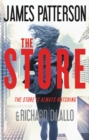 The Store - Book