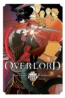 Overlord, Vol. 2 (manga) - Book