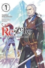 re:Zero Starting Life in Another World, Vol. 7 (light novel) - Book