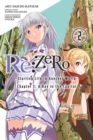 Re:ZERO -Starting Life in Another World-, Chapter 1: A Day in the Capital, Vol. 2 (manga) - Book