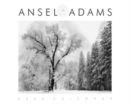 Ansel Adams 2020 Wall Calendar - Book
