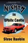 Nights in White Castle : A Memoir - eBook