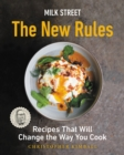 Milk Street: The New Rules : Recipes That Will Change the Way You Cook - eBook