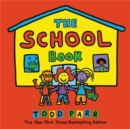 The School Book - Book