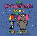 The Kindness Book - Book