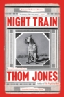 Night Train : New and Selected Stories - eBook