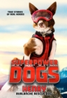 Superpower Dogs: Henry : Avalanche Rescue Dog - eBook