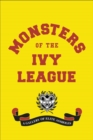 Monsters of the Ivy League - eBook