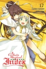 A Certain Magical Index, Vol. 17 (light novel) - Book