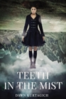 Teeth in the Mist - eBook